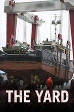 The Yard: Season 1