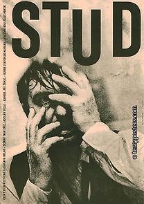 Shame 1967