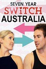 Seven Year Switch (au): Season 1