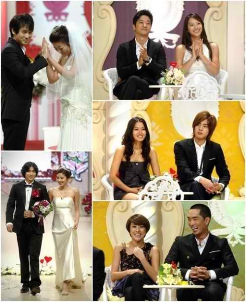 Wgm Leejo Couple