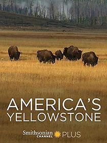 America's Yellowstone