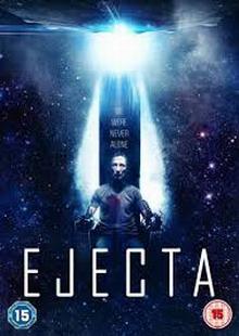 Ejecta