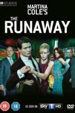 The Runaway: Season 1