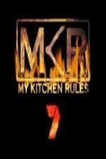 My Kitchen Rules: Season 7
