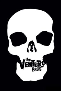 The Venture Bros.: Season 1