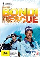 Bondi Rescue: Season 9