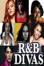 R&b Divas: Season 1