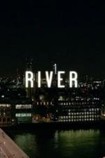 River: Season 1