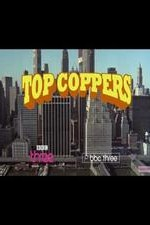 Top Coppers: Season 1