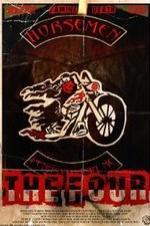 The Four 2012