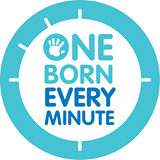 One Born Every Minute: Season 6