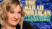 The Sarah Millican Television Programme: Season 2