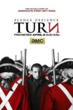 Turn: Season 2