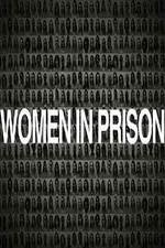 Women In Prison: Season 2