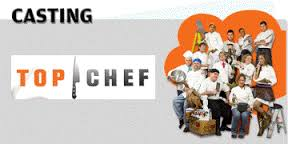Top Chef: Season 11