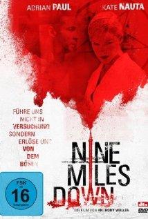 Nine Miles Down