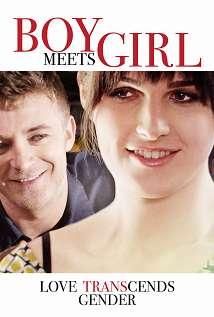 Boy Meets Girl (2014)