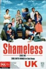 Shameless: Season 8