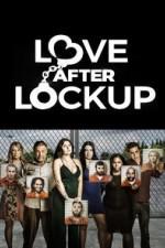 Love After Lockup: Season 1