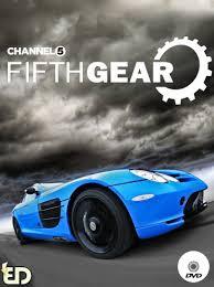 5th Gear: Season 26