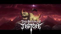 The Begun Of Tigtone