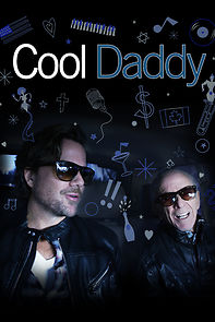 Cool Daddy