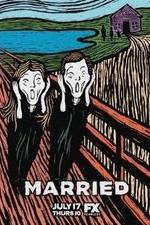 Married: Season 1