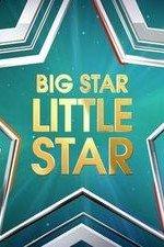 Big Star Little Star: Season 1