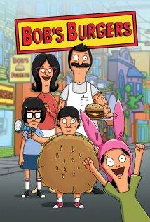 Bob's Burgers: Season 6