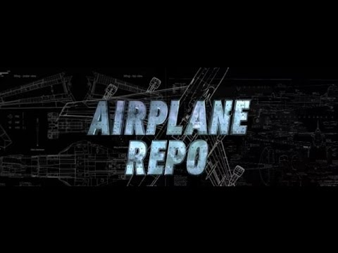 Airplane Repo: Season 2
