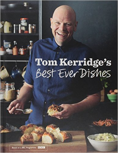 Tom Kerridge's Best Ever Dishes: Season 1