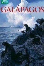 Galapagos: Season 1