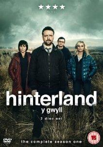 Hinterland: Season 1