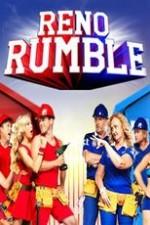 Reno Rumble: Season 1