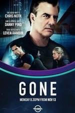 Gone Au: Season 1