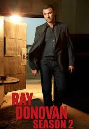 Ray Donovan: Season 2