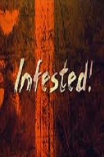 Infested!: Season 2