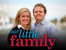 Our Little Family: Season 1
