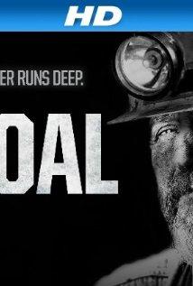 Coal: Season 1