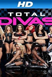 Total Divas: Season 3