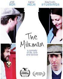 The Milkman