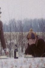 Transfer (1966)