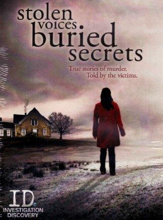 Stolen Voices, Buried Secrets: Season 1