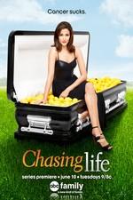 Chasing Life: Season 1