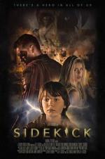 Sidekick 2016