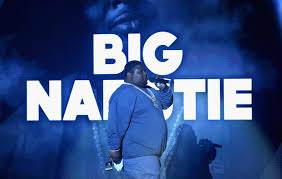 The Big Narstie Show: Season 1