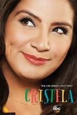 Cristela: Season 1