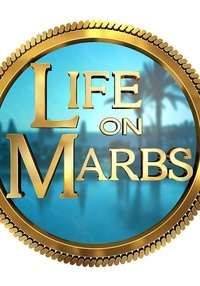 Life On Marbs: Season 1