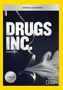 Drugs, Inc.: Season 5