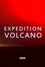 Expedition Volcano: Season 1
